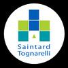 Saintard Y Tognarelli