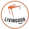 Livingood - Flexalum