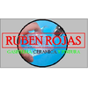 Ruben Edward Rojas Paucar