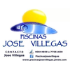 Piscinas Jose Villegas