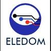 Eledom E.i.r.l.