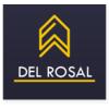 Constructora Del Rosal