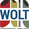 Construcciones Wolt