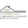 C&h Construcción