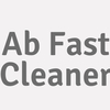 Ab Fast Cleaner