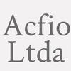 Acfio Ltda.