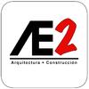 Ae2 Arquitectura