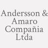 Andersson & Amaro Compañia Ltda