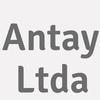 Antay Ltda