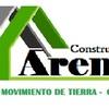 Constructora Rihua Ltda
