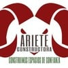 Constructora Ariete Eirl