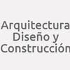 Arquitectura Diseño Y Construcción
