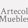 Artecol Muebles