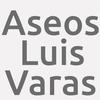 Aseos Luis Varas
