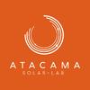 Atacama Solar Lab