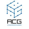 ACG Construcciones