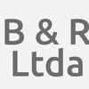B & R Ltda