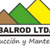 Balrod