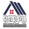 Berpu Construcción
