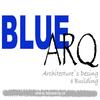 Bluearq