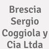 Brescia Sergio Coggiola y Cia Ltda
