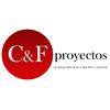 C&f Proyectos