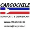 Cargochile.cl