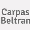 Carpas Beltran