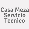 Casa Meza Servicio Tecnico