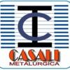 Ingenieria Y Construccion Casali Hnos Ltda.
