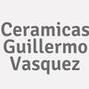 Ceramicas Guillermo Vasquez