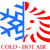 Cold Hot Air Ltda