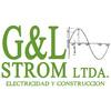 G&l Strom
