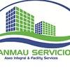 Aranmau Servicios Generales
