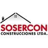 Sosercon Construcciones Ltda.