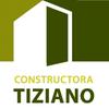 Constructora Tiziano
