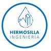 Hermosilla Ingeniería