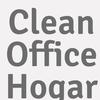 Clean Office Hogar