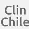 Clin Chile