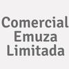Comercial Emuza Limitada