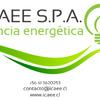 Icaee Spa