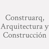 Constarq