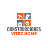 Construcciones Vitez Home Spa