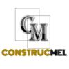 Construcmel Ltda.