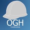 Constructora Ogh