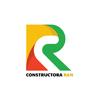 Constructora Rn