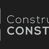 Constructora Constanzo