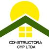 constructora cyp ltda