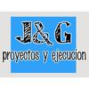 J&g Proyectos Y Ejecución