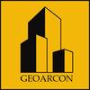 Geoarcon